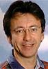 Karlheinz Vinkov