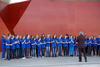 BILD: Landesjugendsingen 2013, Grafenegg