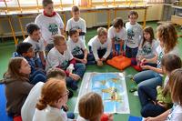Akademie Seitenstetten 2013
