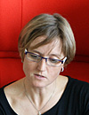 Karin Hirtenlehner