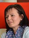 Maria Krondorfer