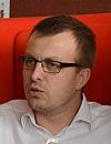 Martin Blumauer