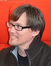 Martin Gobauer