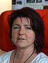 Brigitte Hofschwaiger