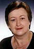Maria Wieser