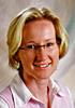 Silvia Unterberger