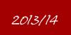 """Link zum """"Presse-Archiv 2013/14"""""""
