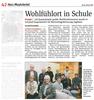 """Bildlink zur Unterseite """"NÖN, 27.11.2014"""""""