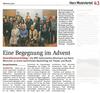"""Bildlink zur Unterseite """"NÖN, 11.12.2014"""""""