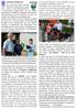 """Bildlink zur Unterseite """"Klima-Eck, Nov. 2014"""""""