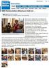 """Bildlink zur Unterseite """"meinbezirk.at, 14.11.2015"""""""