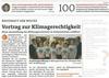 """Bildlink zur Unterseite """"Bezirksblätter, 18.2.2015"""""""