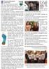 """Bildlink zur Unterseite """"Klima-Eck, März 2015"""""""
