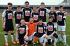 BILD: Schülerliga-Fußball U15
