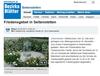 """Bildlink zur Unterseite """"meinbezirk.at, 13.5.2015"""""""