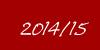 """Link zum """"Presse-Archiv 2014/15"""""""