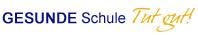 "Link ""Gesunde Schule"""