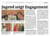 """Bildlink zur Unterseite """"Bezirksblätter, 5.11.2015"""""""
