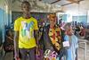 BILD: Schuleinschreibung im Raum Mbour (Senegal)