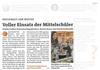 """Bildlink zur Unterseite """"Bezirksblätter, 26.11.2015"""""""