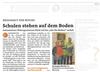 """Bildlink zur Unterseite """"Bezirksblätter, 23.12.2015"""""""