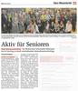 """Bildlink zur Unterseite """"NÖN, 9.2.2016"""""""