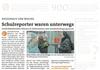 """Bildlink zur Unterseite """"Bezirksblätter, 9.3.2016"""""""