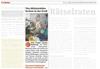 """Bildlink zur Unterseite """"Bezirksblätter, 22.4.2016"""""""