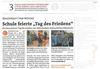 """Bildlink zur Unterseite """"Bezirksblätter, 12.5.2016"""""""