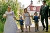 BILD: Hochzeit von Barbara & Thomas Wieser