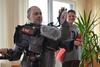 BILD: ORF NÖ zu Gast