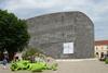 BILD: MQ - MuseumsQuartier