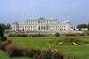 BILD: Schloss Belvedere