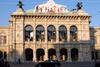 BILD: Wiener Staatsoper