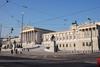 BILD: Parlament
