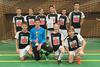 BILD: Kurs - Fußball