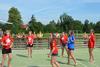BILD: Volleyball 3. & 4. Klassen
