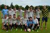 BILD: Fußball - Mannschaft der 3. Klassen