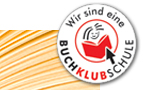 "Bildlink zum ""Buchklub"""
