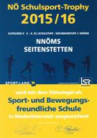 Urkunde_Sport_kl_2