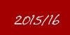 """Link zum """"Presse-Archiv 2015/16"""""""