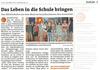 """Bildlink zur Unterseite """"Bezirksblätter, 27.10.2016"""""""