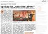 """Bildlink zur Unterseite """"Bezirksblätter, 14.12.2016"""""""