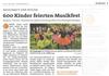 """Bildlink zur Unterseite """"Bezirksblätter, 1.6.2017"""""""