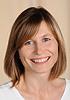 Barbara Grillitsch