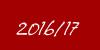 """Link zum """"Presse-Archiv 2016/17"""""""