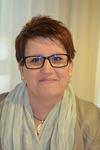 BILD: Obfrau Claudia Schörghuber