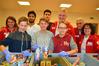 BILD: Team Tafel Österreich, Kematen