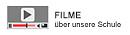 """Link """"Filme"""""""