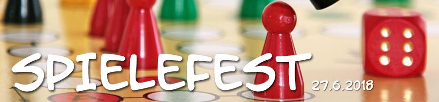 Spielefest_2018